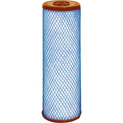 Картридж Аквафор В520-13 для комплексной очистки