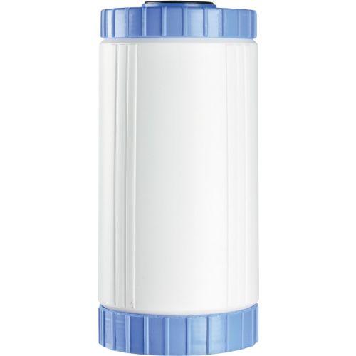"""Картридж Барьер Профи BB 10"""" Смягчение для умягчения воды"""