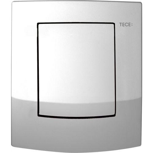 Кнопка смыва TECE Ambia Urinal 9242126 хром глянцевый