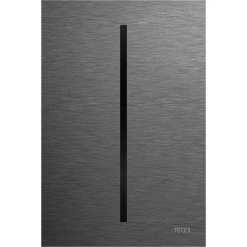 Кнопка смыва TECE filo urinal 9242070 230 V сатин