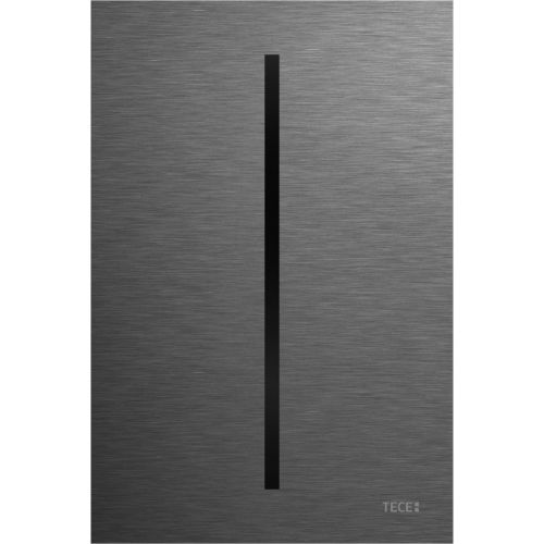 Кнопка смыва TECE filo urinal 9242071 7,2 V сатин
