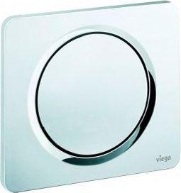 Кнопка смыва Viega Visign for Style 13 654788 для писсуара