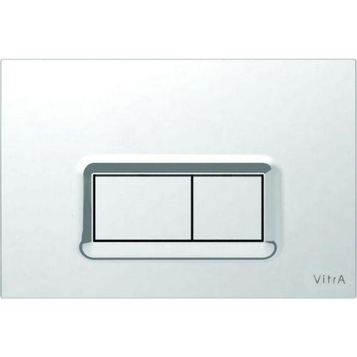 Кнопка смыва VitrA 740-0680 хром