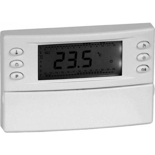 Комнатный термостат Baxi Magictime Plus программируемый