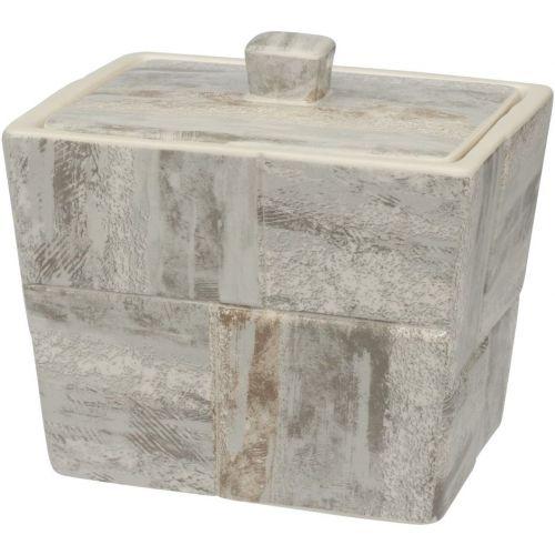 Контейнер Creative Bath Quarry