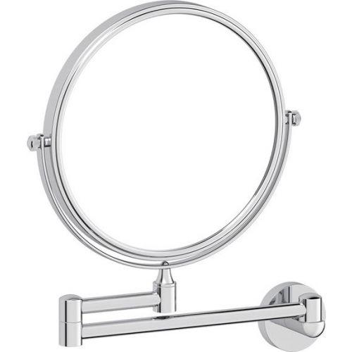 Косметическое зеркало Artwelle Harmonie HAR 056 двухстороннее, x2.5