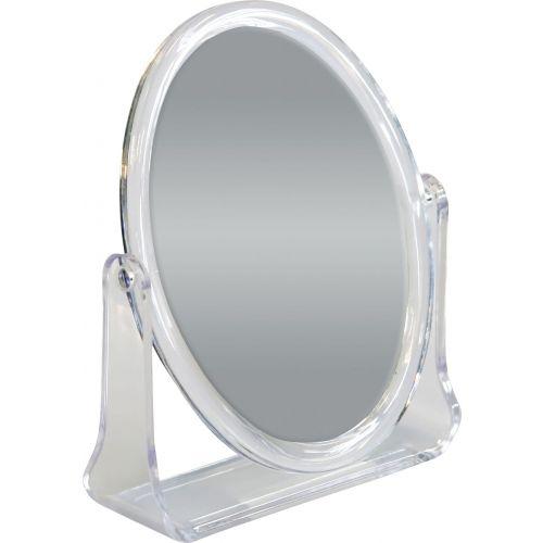 Косметическое зеркало Axentia 702740