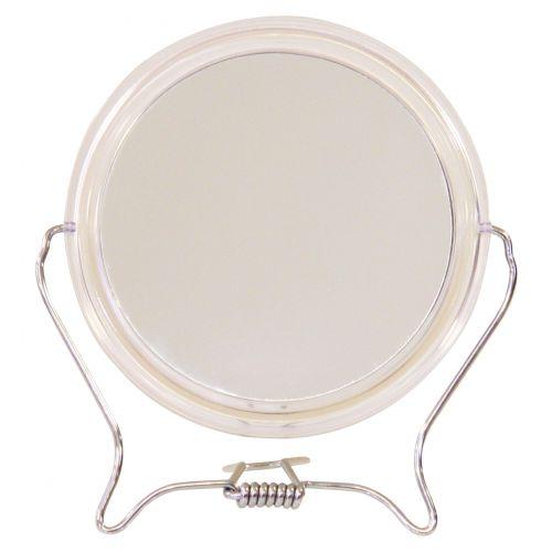 Косметическое зеркало Axentia Top Star 291477