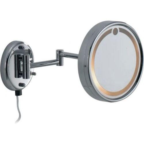 Косметическое зеркало Colombo Design B9966