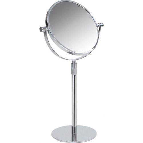 Косметическое зеркало Colombo Design Complementi B9752