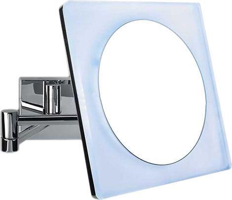 Косметическое зеркало Colombo Design Complementi B9756