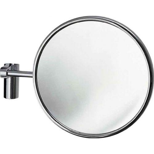 Косметическое зеркало Colombo Design Luna В0125.000