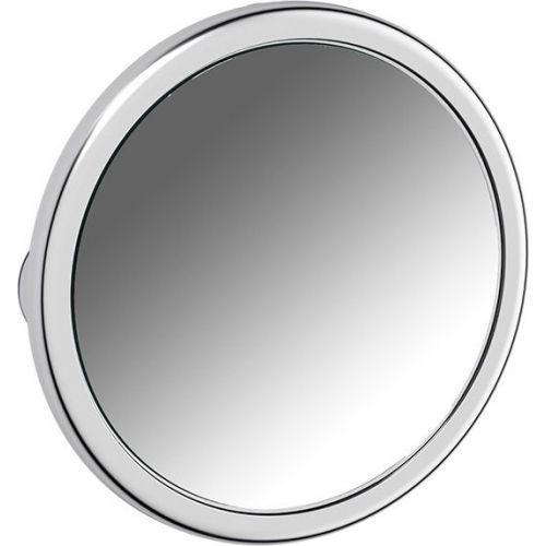 Косметическое зеркало Defesto Pro DEF 103