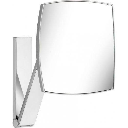 Косметическое зеркало Keuco iLook Move 17613 010000 без подсветки