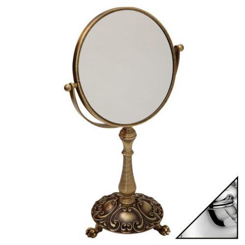 Косметическое зеркало Migliore Elisabetta ML.ELB-60.118.CR хром