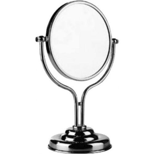 Косметическое зеркало Migliore Mirella ML.MRL-1300.CR хром