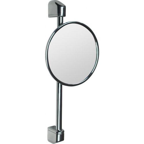 Косметическое зеркало Nofer Reflex 08012