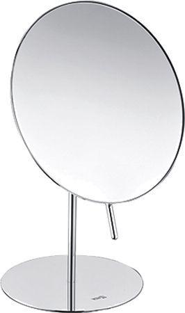 Косметическое зеркало Wasserkraft K-1002