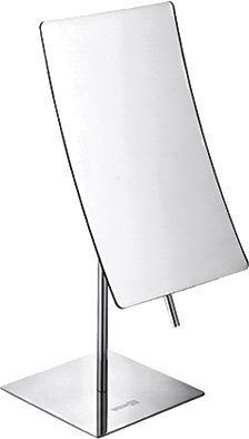Косметическое зеркало Wasserkraft K-1006