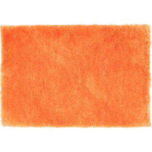 Коврик Bath Plus Тиволи DB4146/1 оранж