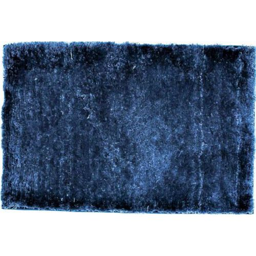 Коврик Bath Plus Тиволи DB4147/1 синий