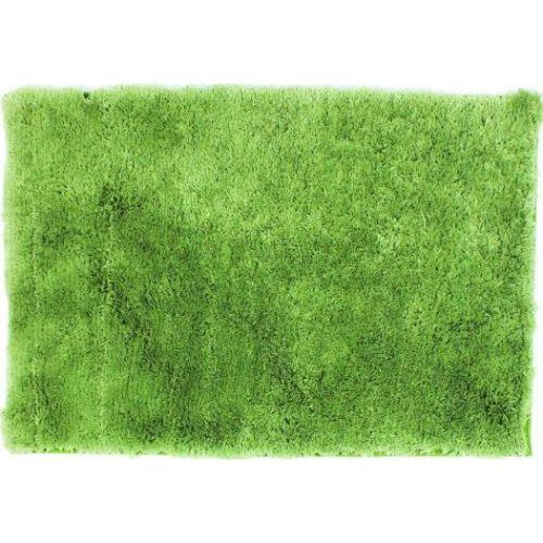 Коврик Bath Plus Тиволи DB4149/1 зеленый