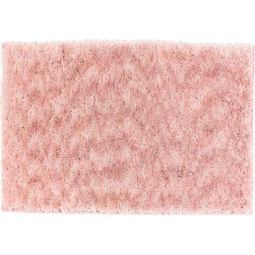 Коврик Bath Plus Тиволи DB4151/1 розовый