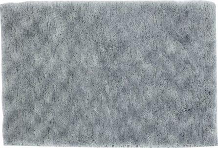 Коврик Bath Plus Тиволи DB4154/1 серый