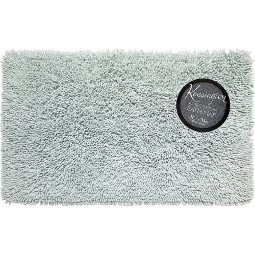 Коврик Carnation Home Fashions Kensington Blue