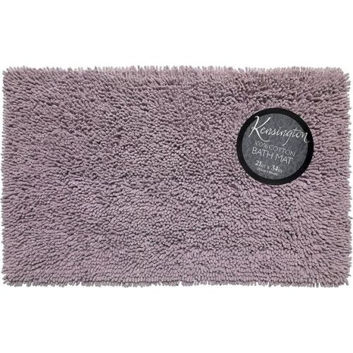 Коврик Carnation Home Fashions Kensington Purple