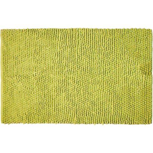 Коврик Iddis Green Blossom 120х70