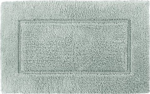 Коврик Kassatex Elegance ELR-244-SF светло-голубой, 101x61