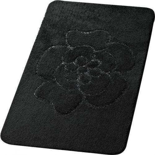 Коврик Ridder Diamond 775310 черный, 90x60