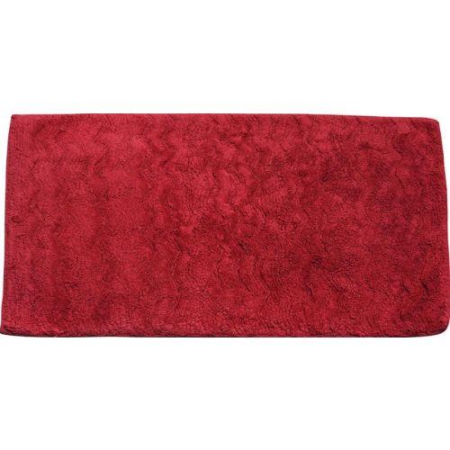 Коврик Verran Casa 053-80 красный, 80x50