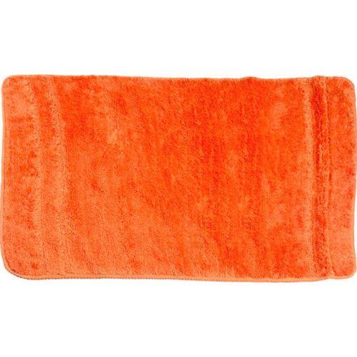Коврик Verran Solo 064-41 оранжевый, 90x60