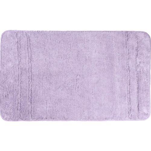 Коврик Verran Solo 064-70 фиолетовый, 80x50