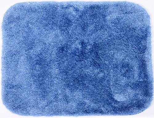 Коврик Wasserkraft Wern BM-2503 dark blue