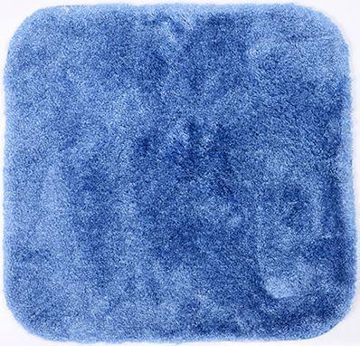 Коврик Wasserkraft Wern BM-2504 dark blue