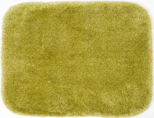Коврик Wasserkraft Wern BM-2543 pistachio