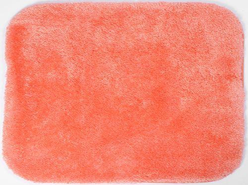 Коврик Wasserkraft Wern BM-2574 reddish orange