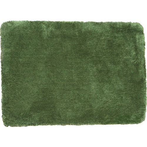 Коврик Wess Fudjeira A38-50 зеленый, 100x70