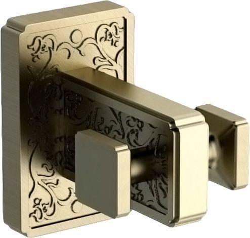 Крючок Art&Max Gotico AM-E-4886AQ