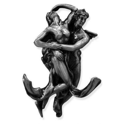 Крючок Art&Max Romantic AM-B-0812-T