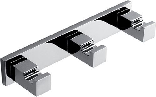 Крючок Colombo Design Look LC37.000