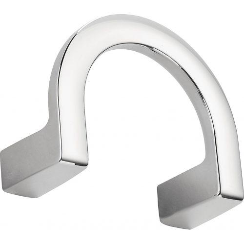 Крючок Colombo Design Lulu LC47 хром