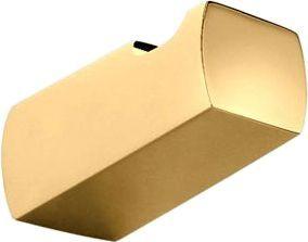 Крючок Colombo Design Lulu LC57.gold