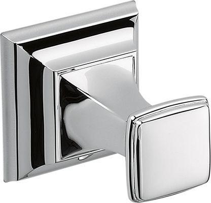 Крючок Colombo Design Portofino CD97 хром