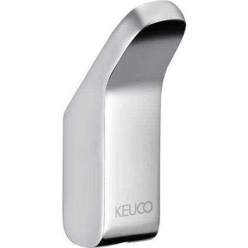 Крючок Keuco Collection Moll 12715 хром