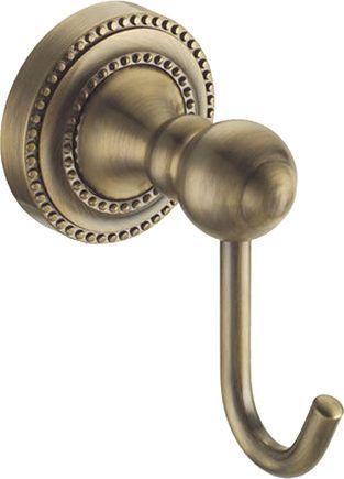 Крючок Fixsen Antik FX-61105