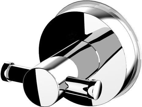 Крючок Ridder 12110200 65мм